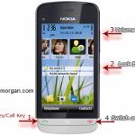 Nokia-c5-03-hard-reset-1