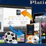 itransfer-platinum-logo