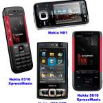 nokia-new-phones