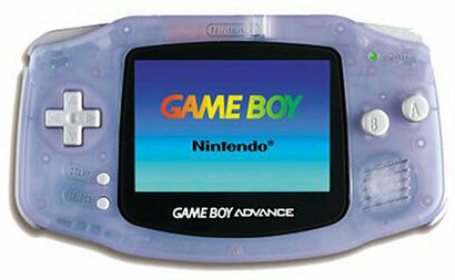 INSTALLING & PLAYING GAMEBOY ADVANCE GAMES / ROMS ON NOKIA SYMBIAN PHONES