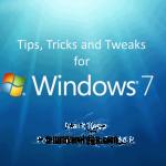 Win 7_8 Tips, Tricks & Tweaks