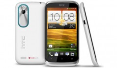 [How To] Root HTC Desire X With All-In-One Toolkit (One Click Process)