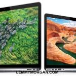 latest macbook pro