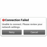 solutions to mtn nigeria opera problems