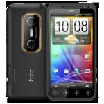 HTC-EVO-3D stock rom upgrade