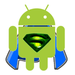 root_unroot android_orig