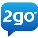 Download Latest version Of 2go Mobile Messenger V3.5.7 With Registration page