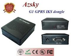 Download APN Loader / Editor for Azsky G1 Gprs Dongle (With the How to Use Instructions)