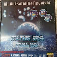 tlink 900 v1.59 software