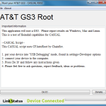 one click root for galasy s3 i747