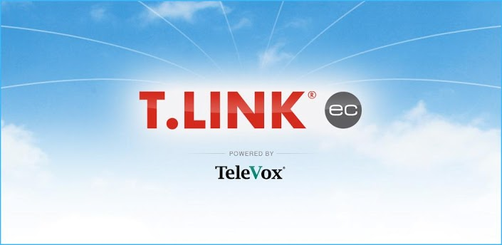 Download Latest T-Link 900 HD Software Version 1.62( Improvement on SDS, More channels and No freezing)