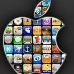 best security apps for iOS