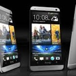 rool all htc one variants