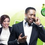 glo bb plan on other devices