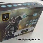 download latest speed hd s1 software