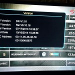 qsat software V6.10.16