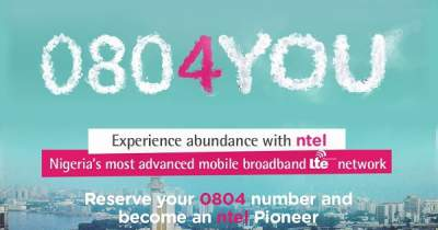 Ntel Unlimited 4g Network – The Cheapest & Fastest