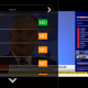 Homelive Mobile IPTV Apk Now Available For All Android Devices