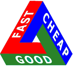 cheap mtn airtime