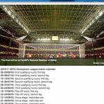2016/17 Soccer Season & Olympics Updates- How Do I Enjoy It?