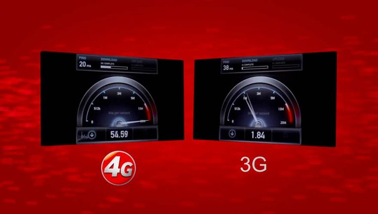 Mtn Nigeria 4G LTE Vs Glo Mobile 4G LTE–What do we expect?