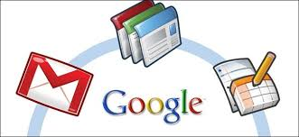 google account for android