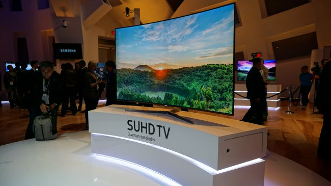 ALL YOU NEED TO KNOW ABOUT DISPLAY RESOLUTION LIKE: VGA, SD HD FHD, UHD & 4K
