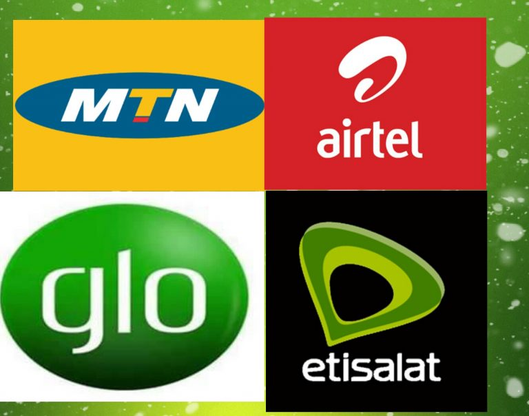 Comparative Analysis of Mobile Internet Data Plans in Nigeria – Which will you go for?