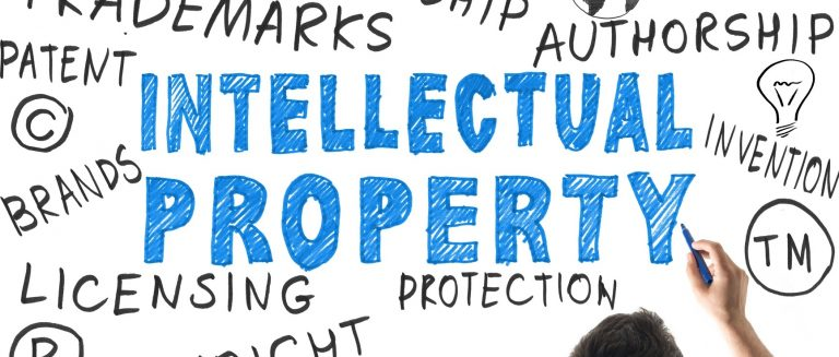 Intellectual Property Theft-Meaning, Scope and its Relationship with broadcast Piracy