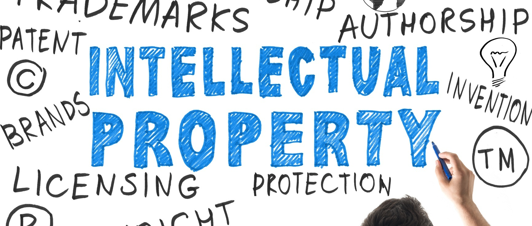 intellectual property types and legalities Lawinfo provides free intellectual property legal information what type of questions should i ask an intellectual property law attorney read on to find out.