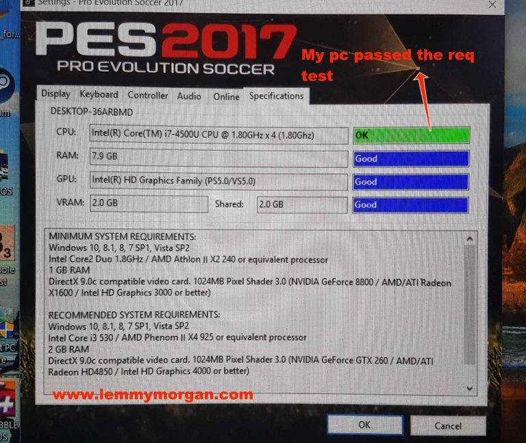 Integrated vs Dedicated vs Switchable computer GPU, Which is best for you?