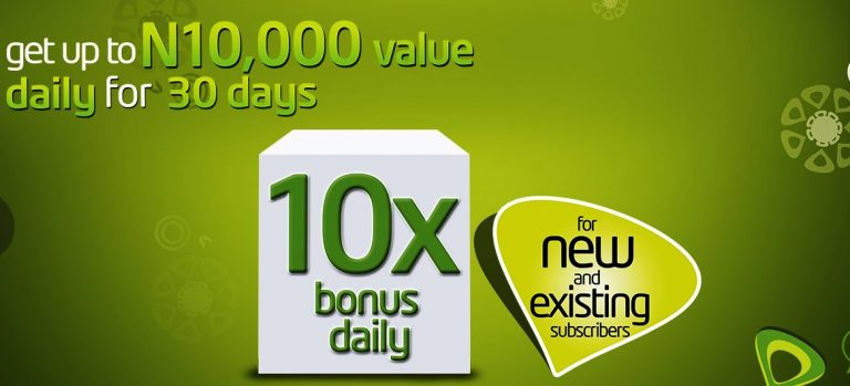 Special 9mobile bonus for new and old subscribers-Get 3.5gb for #1000 and more