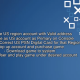 How to set up a U.S or UK Playstation network account from outside the US or UK