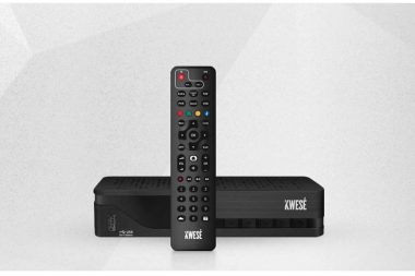 kwese tv pay-as-you-watch