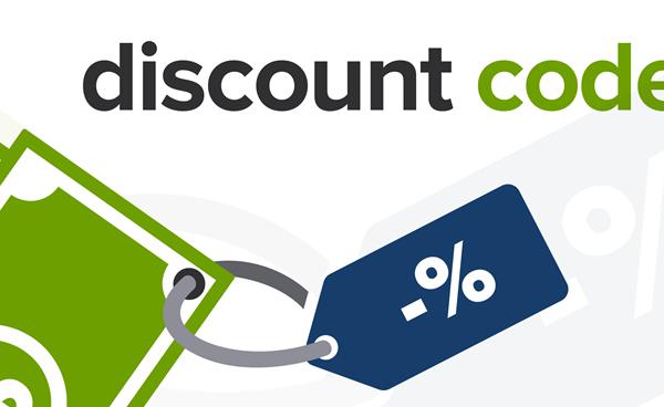 satellite tv components/accessories discount sales