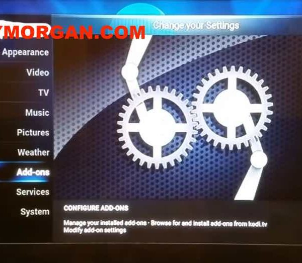 Effectively stopping Kodi buffering issues