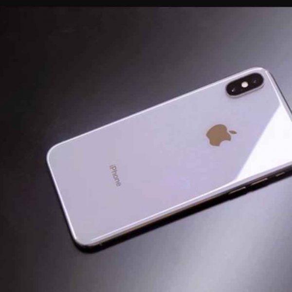 best elegant phones 2018