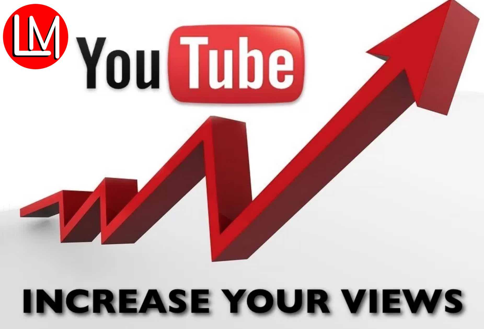 create viral youtube videos