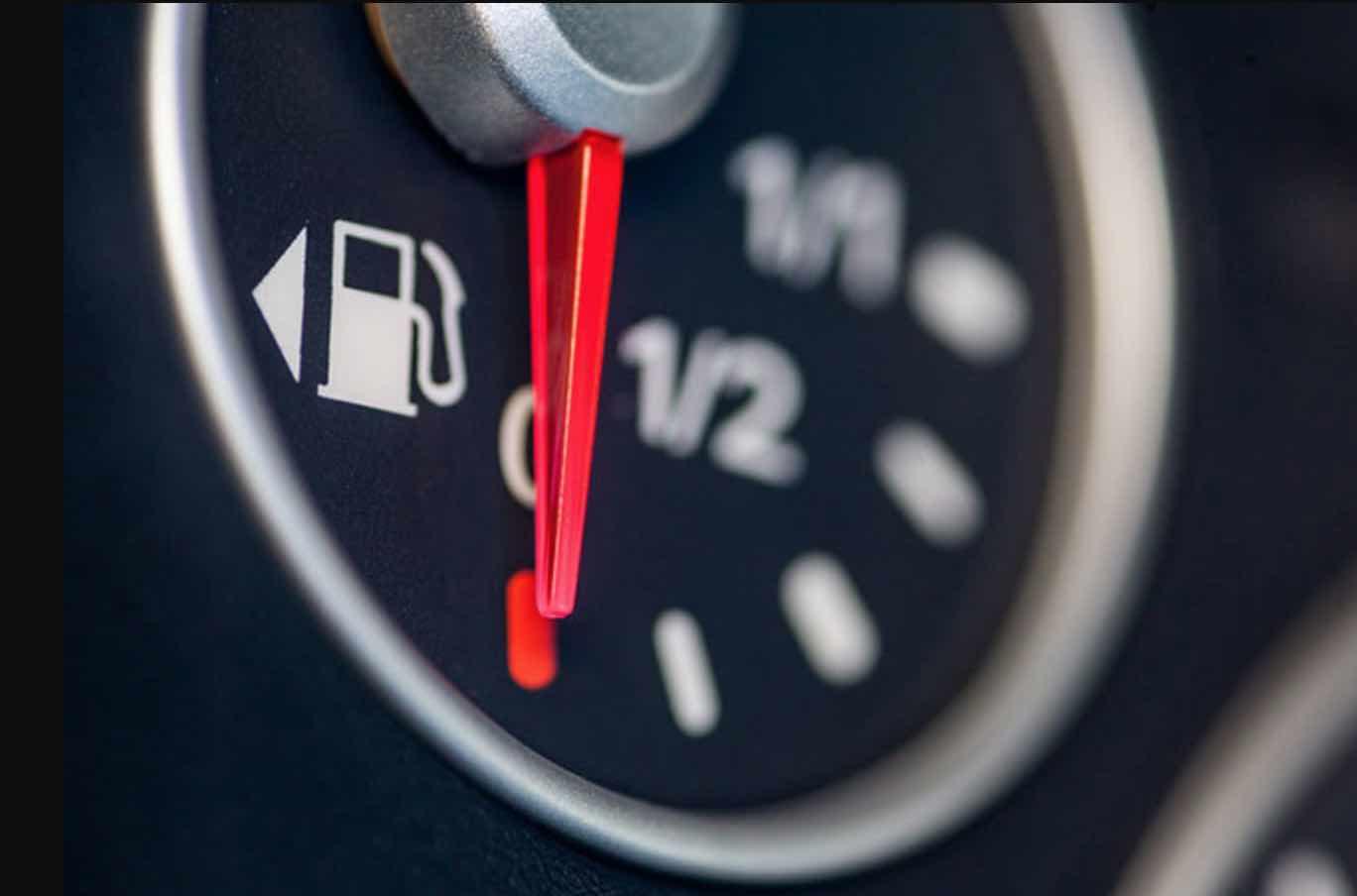 5 useful fuel efficiency tips