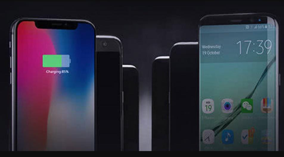 5 Enviable iPhone Heights