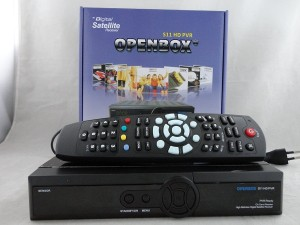 Openbox-S11-HD-USB-Ca-Openbox-DVB-S-DVB-S2-FTA-Satellite-Receiver