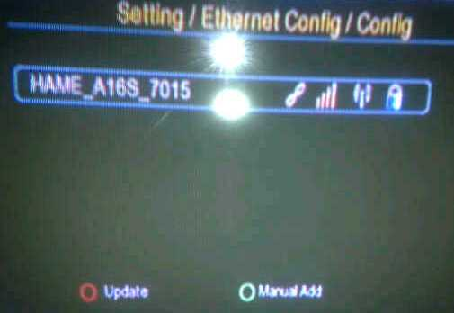 How To Configure HAME   3G Mobile Broadband Wi-Fi Router