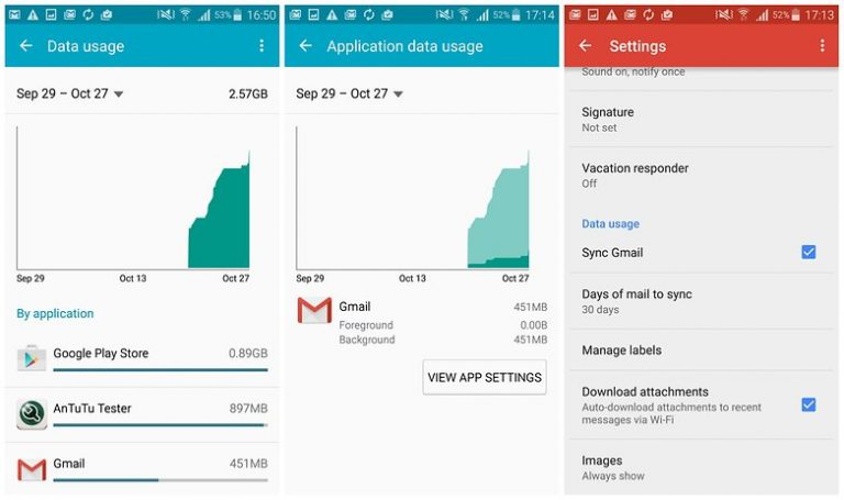 how to minimize data usage on iphone how to reduce mobile data usage on your android amp iphone 2642