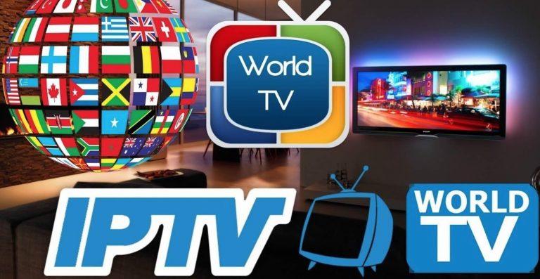 Homelive-GP IPTV Apk & Account for Africa/Arabic/Euro/USA/Asia Global Premium- Full CH list update