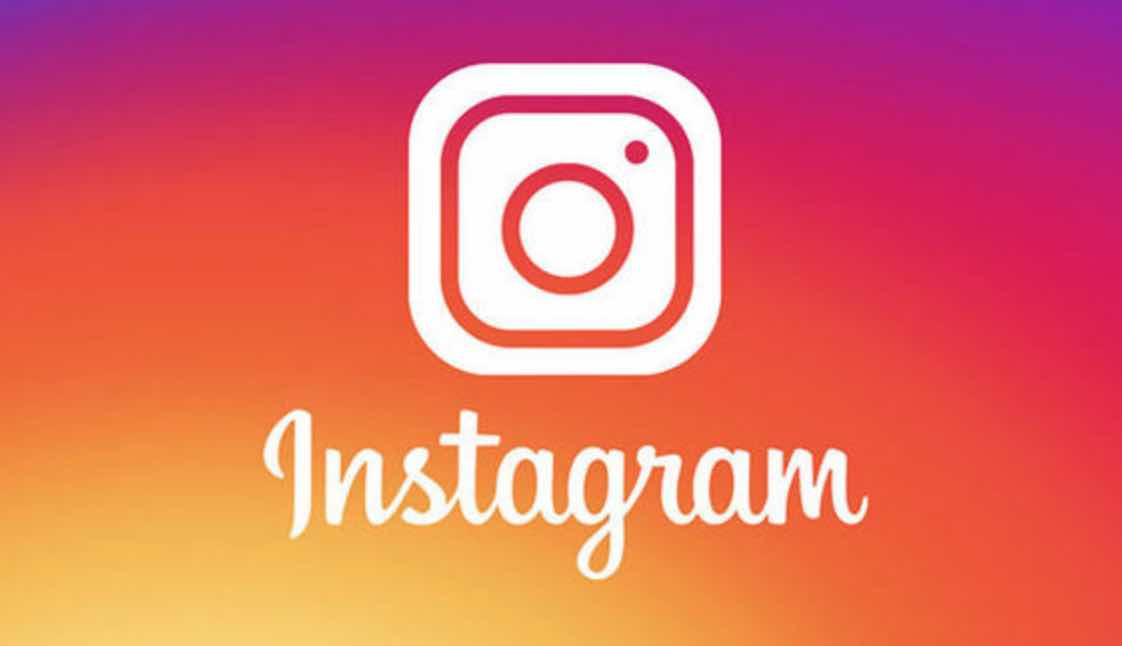 instagram monetization guide