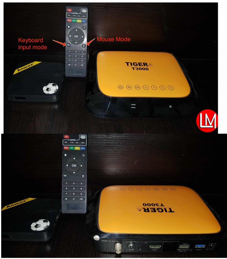 14 Features you must look out for before buying any Android TV/Streaming Media box