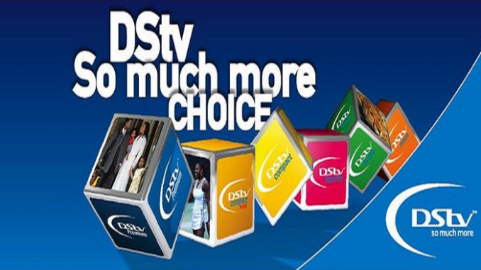 DStv & GOtv 3 Months Mega Promo for all Bouquets: Get more Channels & 1 Month Free