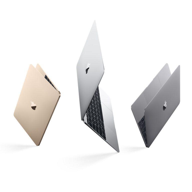 51 Best tips, tweaks & Tricks for all Mac Computer Users