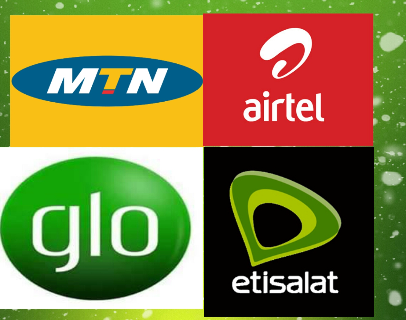 which data plan is the best in Nigeria?