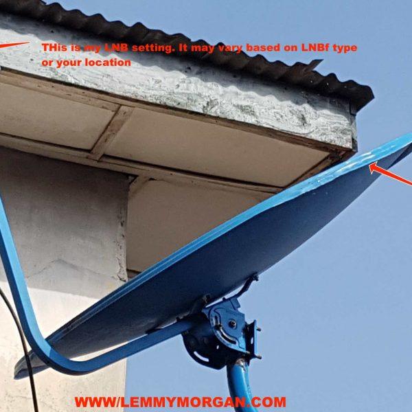 tracking Tstv channels easily